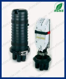 PLC Splitter FTTH Splice Closure pictures & photos