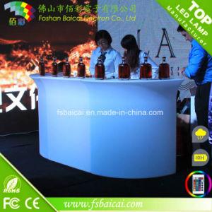 Commercial Portable Bars/Modern Bar Counter pictures & photos