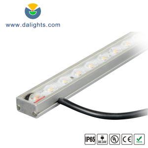 LED Rigid Bar R2011 with Optical Lens DC24V pictures & photos