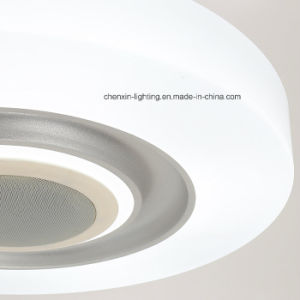 Interior Hot LED Music Products with Ceiling Pendant Light pictures & photos