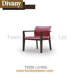 Antique Popular Hot Sale Dining Room Chair pictures & photos
