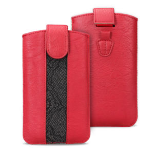 New Product Hot Sell Superior Quality Cell Phone Pouch