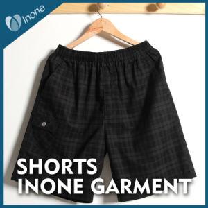 Inone 033 Mens Swim Casual Short Pants Board Shorts