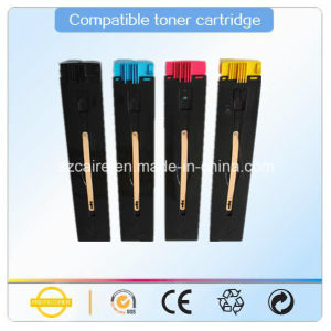 Compatible Toner Cartridge for Xerox Wc7665/7675/7655 Workcentre 7765/7755 pictures & photos