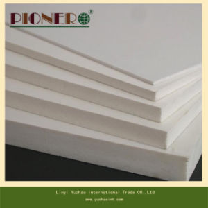 New Product High Density 4X8 PVC Foam Board pictures & photos