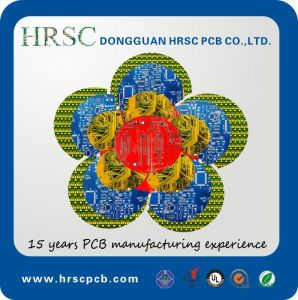 Cup Seaming Machine PCB&PCBA Supplier pictures & photos