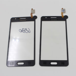 Mobile Phone Screen Touch of G530 Best Quality and Best Price pictures & photos