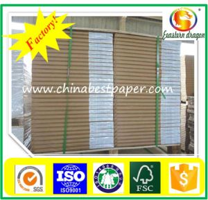 70g SGS Audited NCR Paper pictures & photos