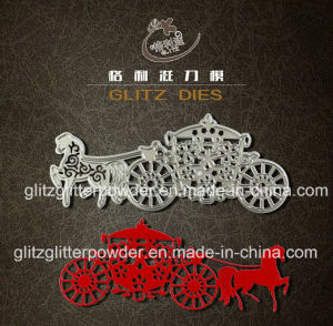 High Quality Chinese Traditional Dies Cut with Cheap Price #096
