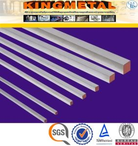 High Tensile ASTM A276 410/420 Sainless Steel Round Bar pictures & photos