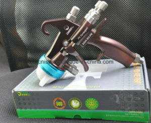 Manual Hand Tools Spray Gun (SGH-S2-PE)