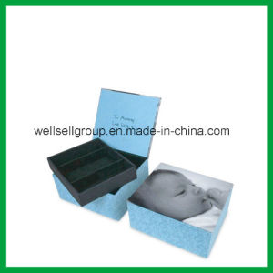 Gift Box / Paper Box / Packaging Box /Candy Box for Promotional Gift pictures & photos