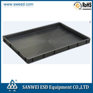 ESD /Conductive PCB Tray (3W-9805115) pictures & photos