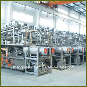 China Wholesale Stand up Pouch Making Machine pictures & photos