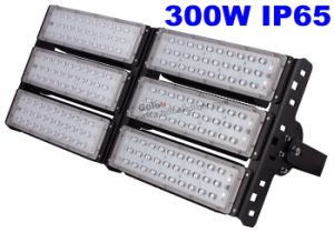 LED Warehouse Light 300W with Philips SMD3030 Meanwell Driver 5 Years Warranty IP65 Warehouse LED Light pictures & photos