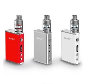 Smok Micro One R80 Tc 80W Temperature Control Box Mod pictures & photos