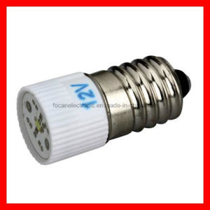 6V 12V 24V 36V 48V 110V 220V LED Light Bulb pictures & photos