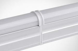 Price LED Tube Light T5 600mm