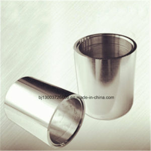 China ISO Certified Manufacturer Offer Alloy Bushing pictures & photos