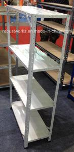 5 Tiers Metal Storage Shelf (7030-50) pictures & photos