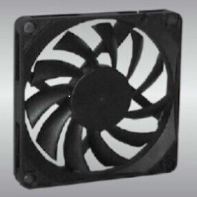 DC Big Air Flow Fan