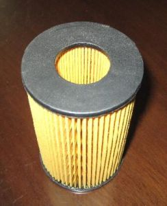 Oil Filter for Audi 03L115466 pictures & photos