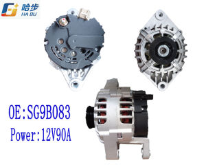 AC / Car Alternator for Fait Sg9b083 pictures & photos