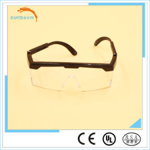 Z87 Safety Goggles in China pictures & photos