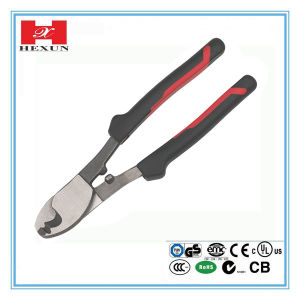 Professional Stainless Steel Multi Pliers pictures & photos