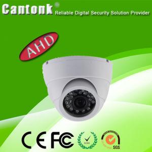 China Top HD Video Camera Plastic Dome 1MP Camera Ahd Camera pictures & photos
