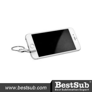 Bestsub Fashionable Multi-Functional Key Ring (Square) (YA101) pictures & photos