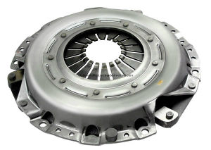 Hot Sale Clutch Cover Clutch Pressure Plate Clutch Assembly with OEM Number 0071744284 690211 0071734951 0071744042 pictures & photos