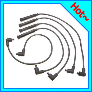 Ignition Wire Set for BMW E21 3 Series 12121277632 pictures & photos