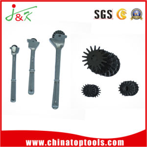 High Quality 10′′to16′′ Grinding Wheel Dresser&Cutters pictures & photos