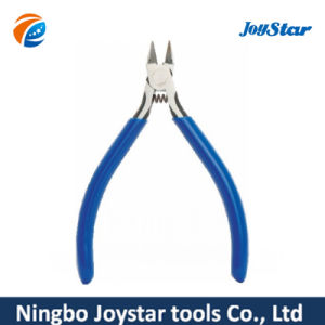 Japan style Electronic pliers MPJ-001 pictures & photos