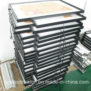 Factory Good Quality Waterproof Acrylic LED Light Box pictures & photos