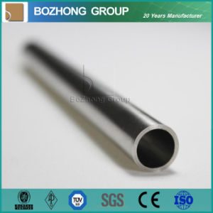 Wholesales Price for 254smo Stainless Steel Pipe pictures & photos