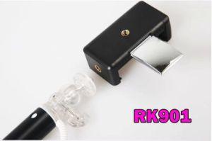 Monopod Selfie Stick Rk901 for Smartphone (OM-RK901) pictures & photos