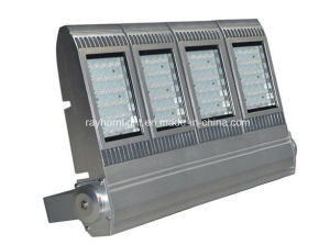 6000-7000k Pure White Philips Chips and Meanwell Driver 360 Watt LED Flood Light for Boats pictures & photos