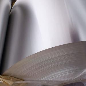 8011 Ho Aluminum Coil for Wine/Medicine PP Cap pictures & photos