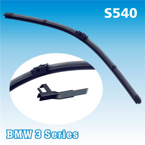 Special Wiper Blade S540 for BMW 3 Series Car Accessories Wiper Blade pictures & photos