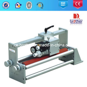 Pad Printing Machine (Electronic Model) pictures & photos