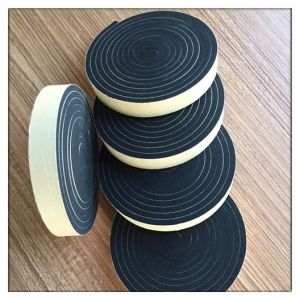 Cr Foam for Automotive Gasket/Sealing/Tape pictures & photos