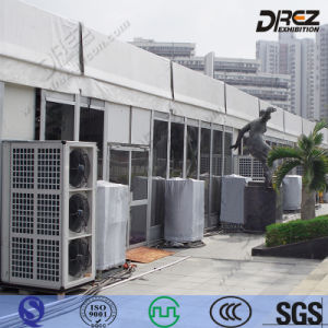 Industrial Packed Air Conditioner for Exhibition Cooling pictures & photos