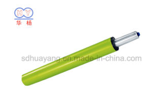 Regular Color Gas Spring Series for Swivel Chairs pictures & photos