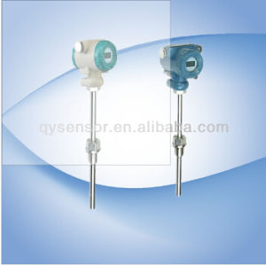 (-200º C~1600º C) High Temperature Transmitter pictures & photos