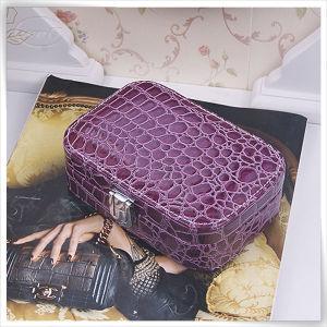 Leatherette Paper High Quality Bracelet Jewelry Box for Bracelet