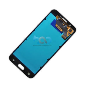 High Quality Mobile Phone LCD Display for Samsung Galaxy A8 pictures & photos