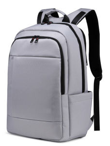 High Quality School Backpack Outdoor Travel Laptop Backpacks pictures & photos