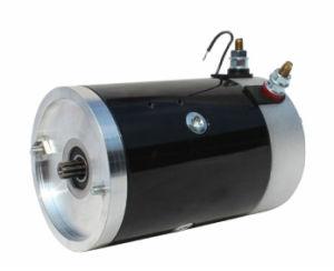Hydraulic Motor Bzd64 12V 1.6kw